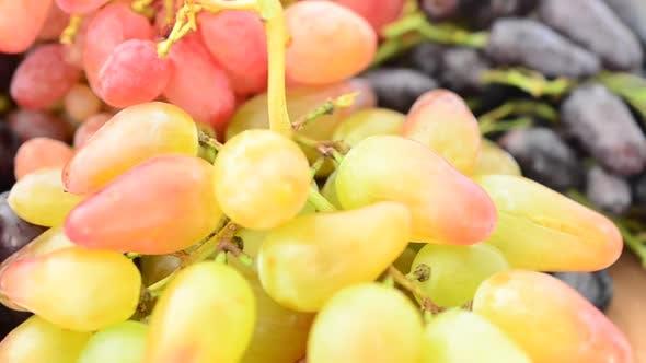 Thumbnail for Grapes 3