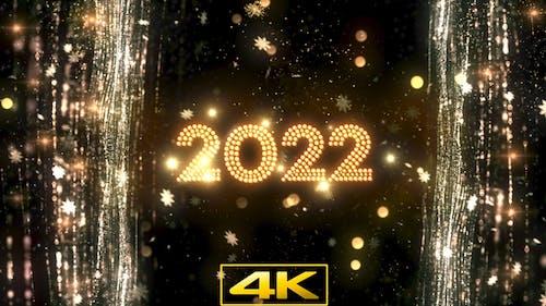 New Year Opener 2022 V3