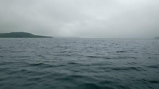 Thumbnail for Mist Sea Trip