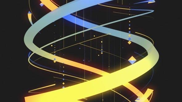 Thumbnail for Vj Loops 04