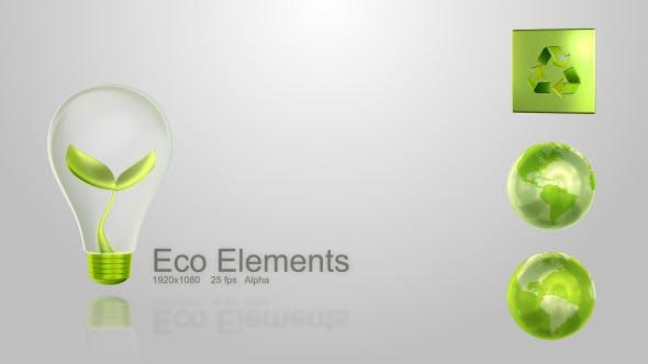Eco-Elemente