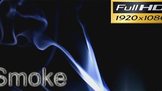Thumbnail for Smoke HD