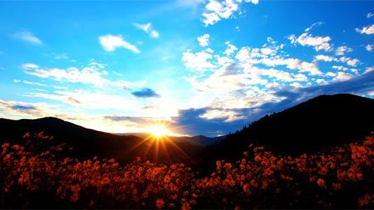 Thumbnail for Sunset 2