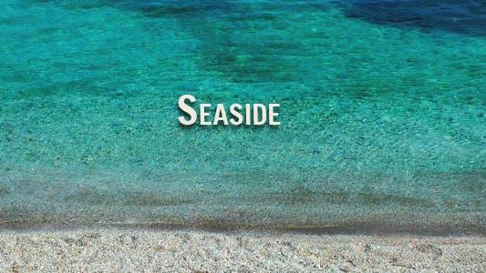 Thumbnail for Seaside
