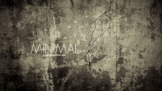 Thumbnail for Minimum