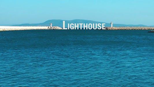 Thumbnail for Lighthouse 2