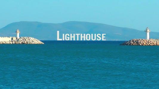 Thumbnail for Lighthouse 3