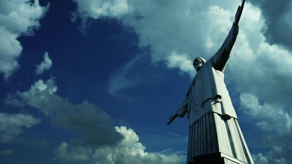Thumbnail for Christ the Redeemer