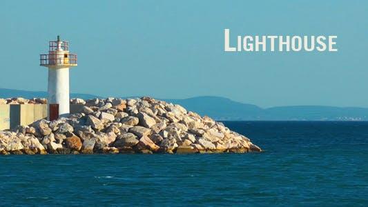 Thumbnail for Lighthouse 7