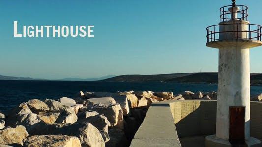 Thumbnail for Lighthouse 11
