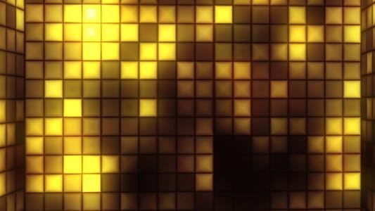 Thumbnail for Light Room - Dance