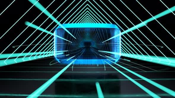 Thumbnail for Virtual reality