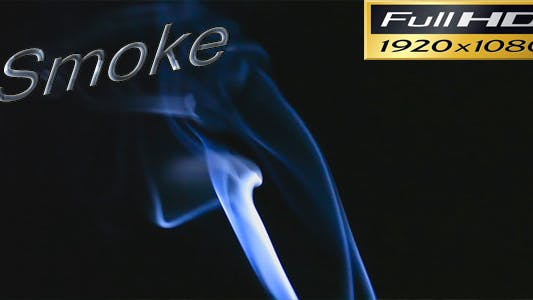 Thumbnail for Smoke Full HD