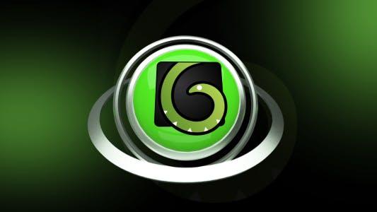 Thumbnail for Logo simple que revela el estilo del espacio