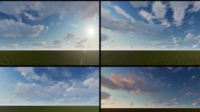 Sky Pack-(06)