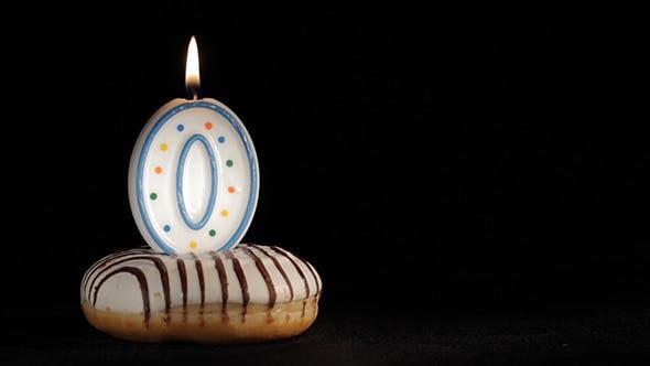 Thumbnail for Happy Birthday O Years