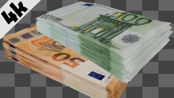 Thumbnail for Money Euros
