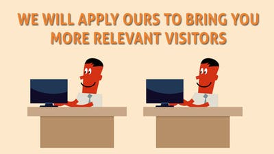 PPC (Pay Per Click) Management Promotion