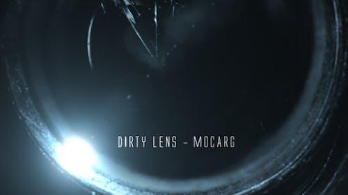 Dirty Lens