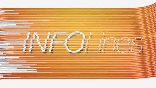 Thumbnail for INFO Lignes