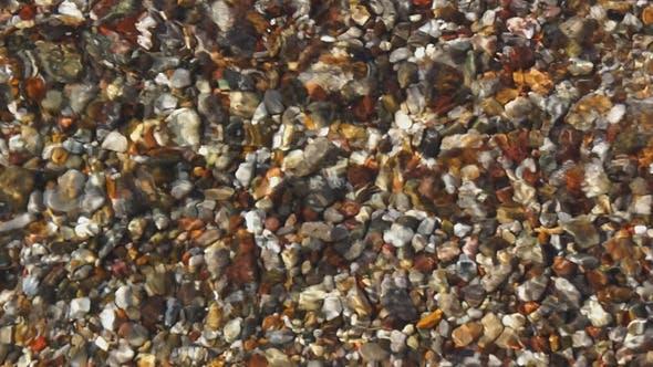 Thumbnail for Sea Pebbles
