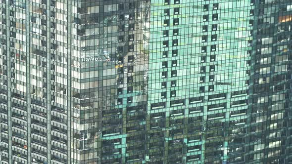 Thumbnail for Company Business Glass Building