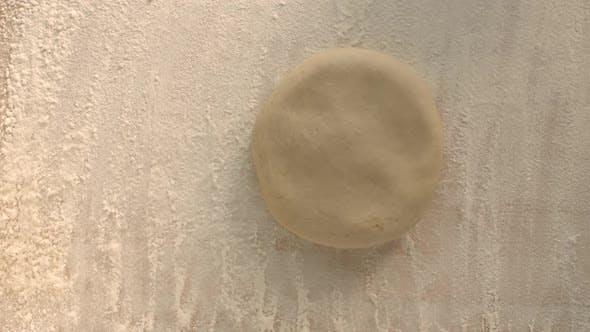 Thumbnail for Dough