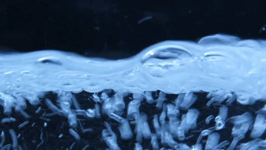 Thumbnail for Water Bubbles