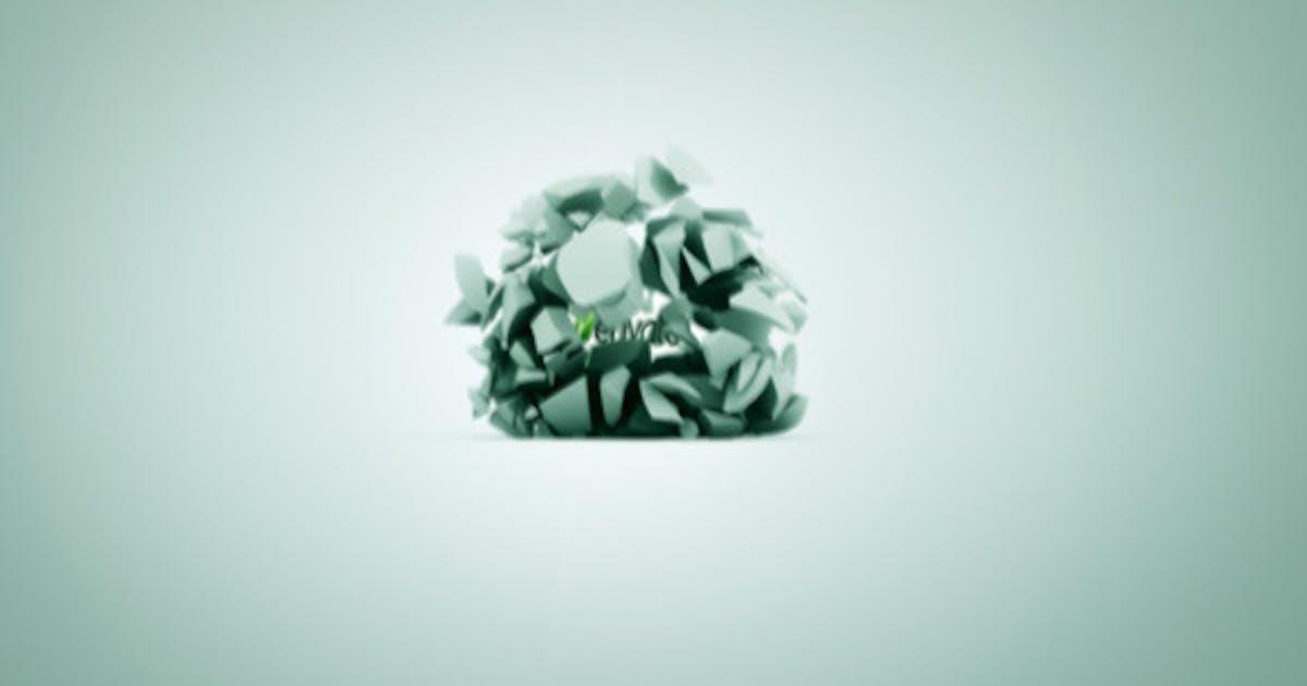 Download Birth of The Logo by sachinjoshi