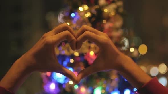 Thumbnail for Heart Symbol