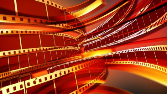 Thumbnail for Film color