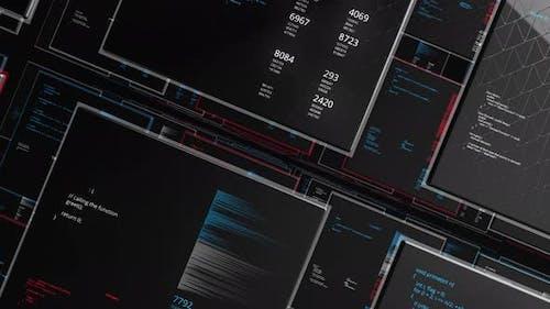 Informationsbasis der Zukunft