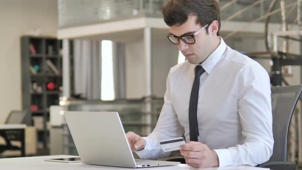Online-Zahlung, Online-Banking