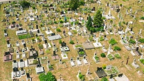Grave Cemetary Religion Monument Chrunch Green