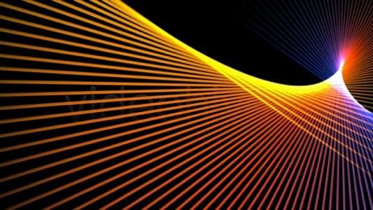Thumbnail for Light Bars - HD - Pack 5