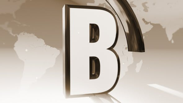 Broadcast News Break