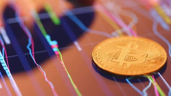 Thumbnail for Bitcoin with Stock Market Information
