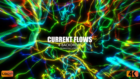 Thumbnail for Current Flows