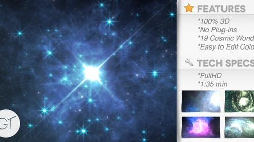 Las aventuras del Hubble