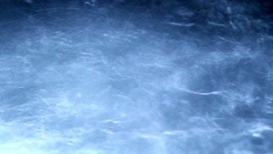 Water Drop Full HD