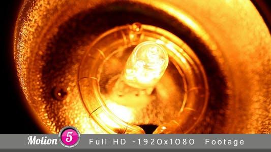 Thumbnail for Studio Lighting