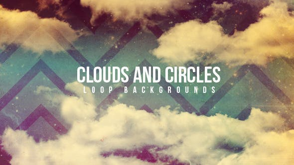 Thumbnail for Clouds And Circles