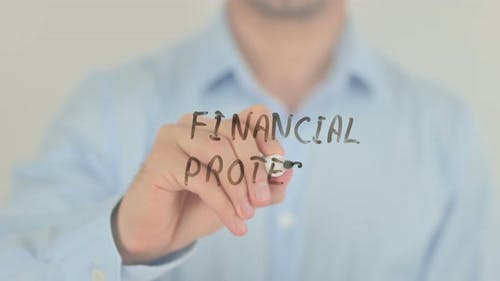 Financial Problems