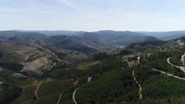 Thumbnail for Portugal Landmark