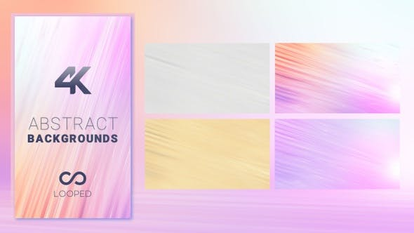 Light Smooth Background