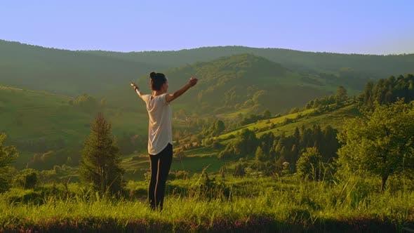 Inspiration and Motivation Yoga Lifestyle