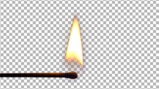 Thumbnail for Match Stick 2