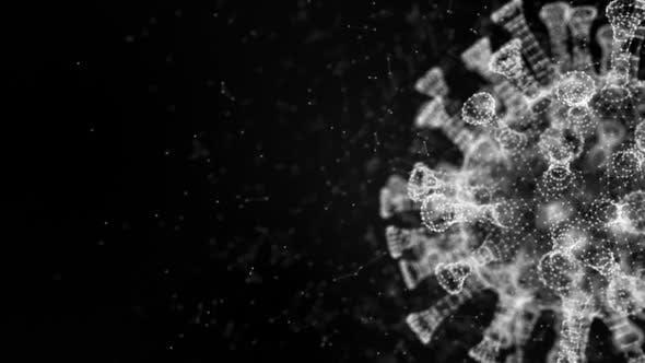 Thumbnail for Plexus Virus Ver. 2