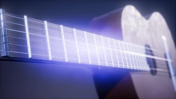 Thumbnail for Classic Guitar