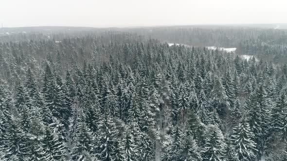 Thumbnail for Winterwald Antenne 3